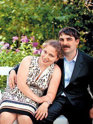 Как москвичка открыла кальянную в Калифорнии (да, помогали родители и муж)