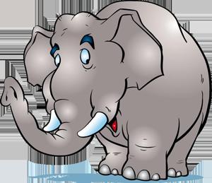 Как продать слона и еще 5 цитат о менеджменте Александра Мошенского