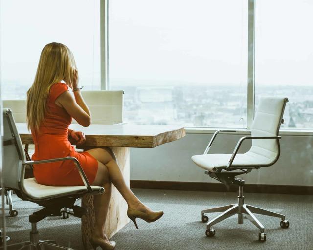 Чтобы не «на отвали»: как работать с фрилансерами — опыт компаний