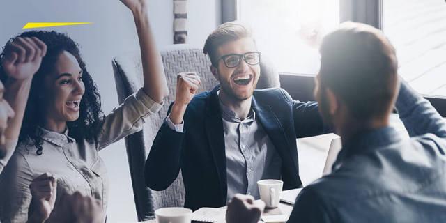 Как не потерять деньги и репутацию, проводя оптимизацию персонала