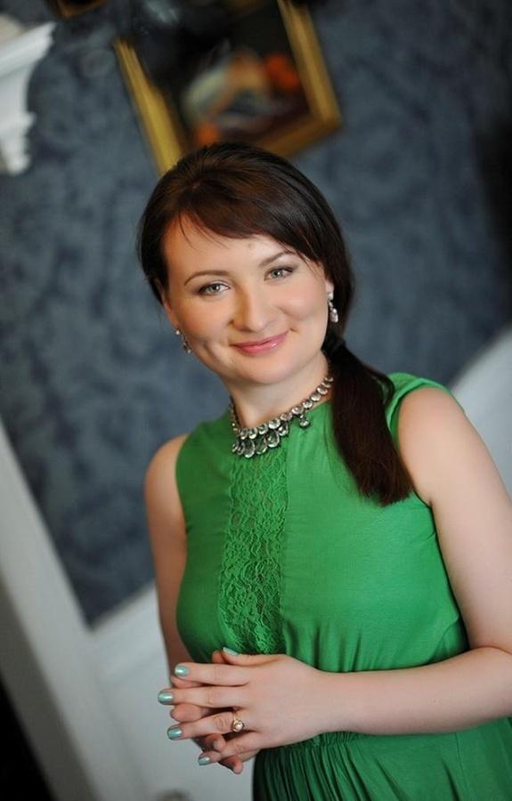 Как реалистично оценить бизнес до его открытия. 5 советов Ольги Иваненко