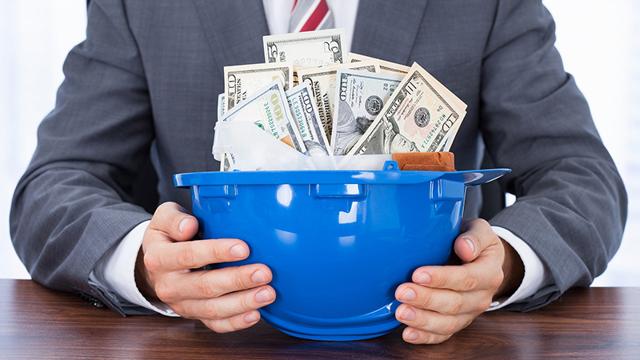 Как бизнес сможет кредитоваться в 2021 году — банки назвали новые условия