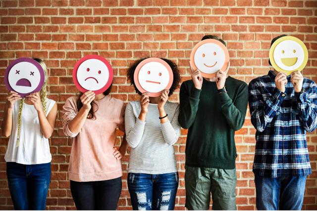 Почему эмоциональный интеллект нужно развивать именно сейчас