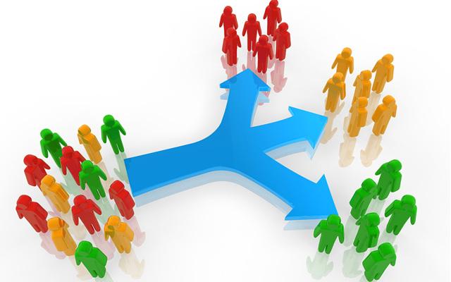 Как внутренний поиск помогает увеличить продажи интернет-магазина