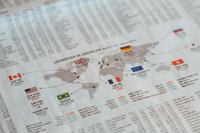 Что вы должны знать о налогах в Беларуси: проверки, переплаты, ЭСЧФ, зарплаты и ошибки
