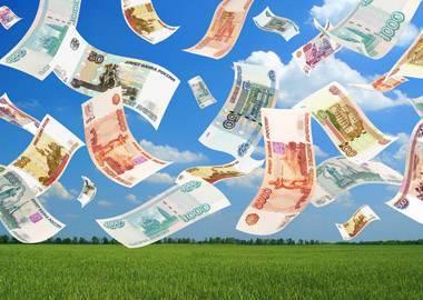 Каким должен быть проект, чтобы привлечь деньги и клиентов — рассказывает основатель краудплатформы talaka
