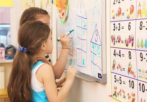 Как устроен бизнес на обучении детей – рассказ директораglobalchild