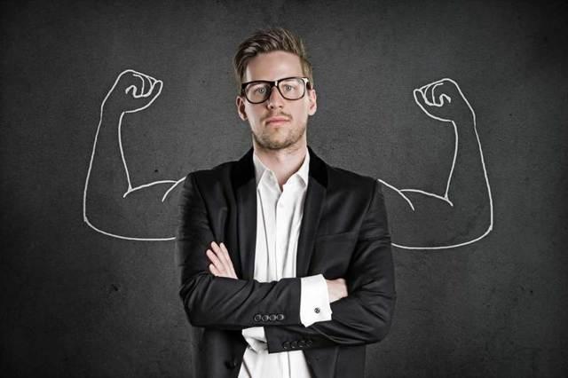 Что должен уметь менеджер, чтобы сделать успешную карьеру?