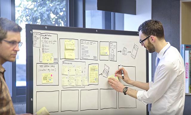 Как быстро и дешево проверить идею — Виктор Прокопеня о методе претотипа