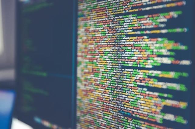 Как начинающим веб-студиям прорваться на рынок и удовлетворить заказчика. Продолжение