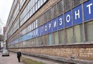 Что нужно, чтобы Беларусь стала одним из центров контрактного производства электроники. Мнение основателя jofre