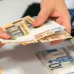Какие сейчас зарплаты в Беларуси – интерактивная карта