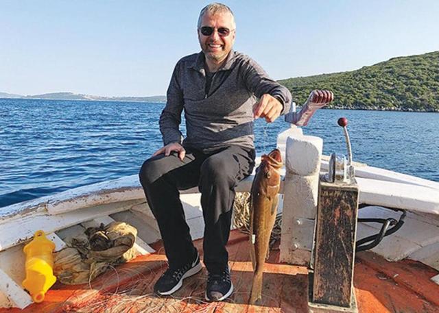 Как и с кем известные бизнесмены проводят отпуск (много солнечных фото)