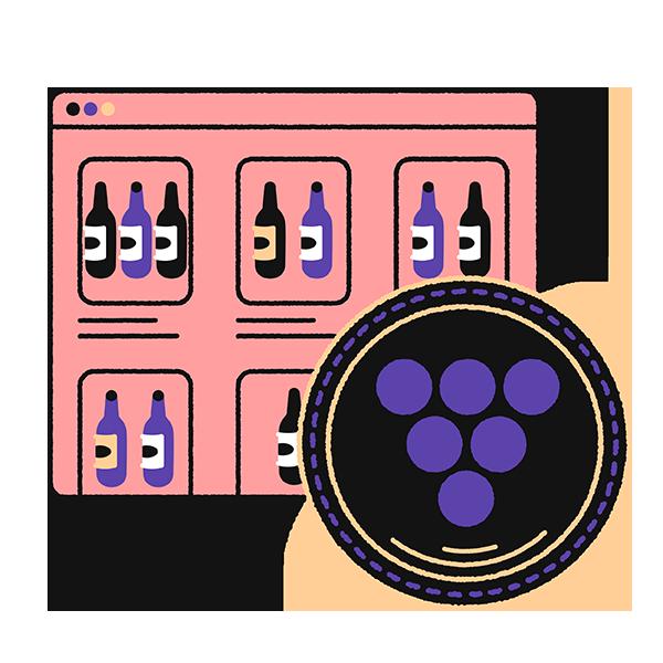 Как продукту найти уникальность и выгодно ее продать – кейс о продвижении молдавского вина