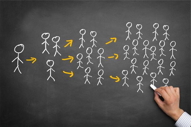 Что бизнесу постить в соцсетях, когда привычное продвижение слабо помогает – примеры нативной рекламы