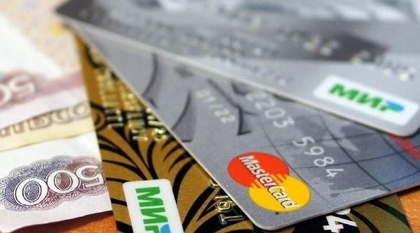 Как МТС запускал финтех-проект: кейс с платежной карточкой