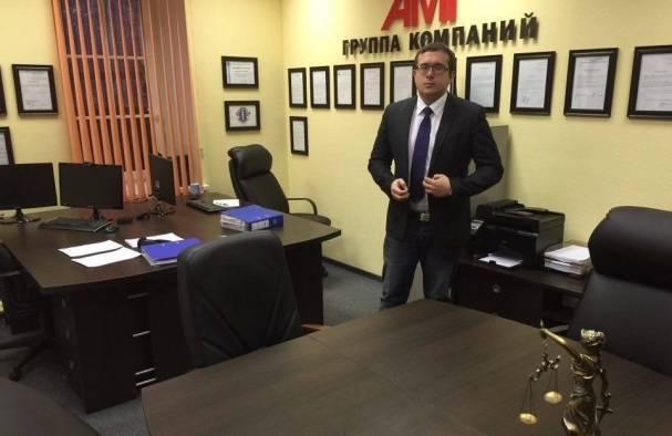 Почему привозить в Беларусь специалистов для ИТ теперь проще и выгоднее. Объясняют юристы и бизнес
