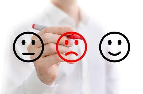 Почему у одних получается, а у других нет: типичные ошибки e-предпринимателей, чек-лист от deal.by