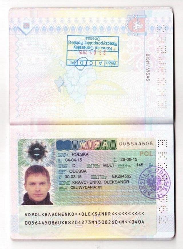 Как открыть бизнес в Польше: условия для иностранцев