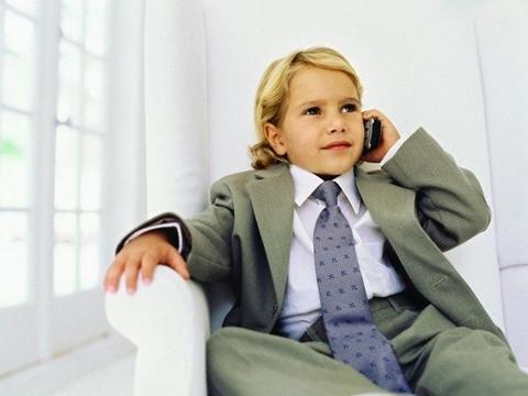 Как подростков учат делать бизнес. История школы deti-mba