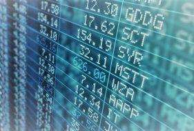 Как «Евроторг» действует на рынке потребительского кредитования