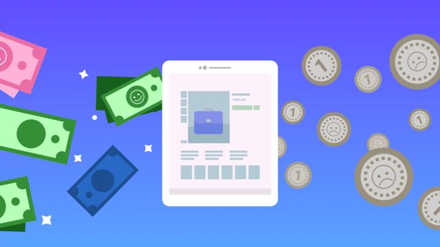 Что нужно знать о разработке сайта или приложения, чтобы зря не потратить время и деньги
