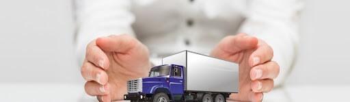 Как белорусскому перевозчику не пострадать от мошенничества – пример с российским заказчиком