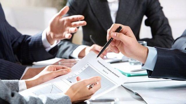 Что должен уметь не только менеджер по продажам — навыки эффективных людей