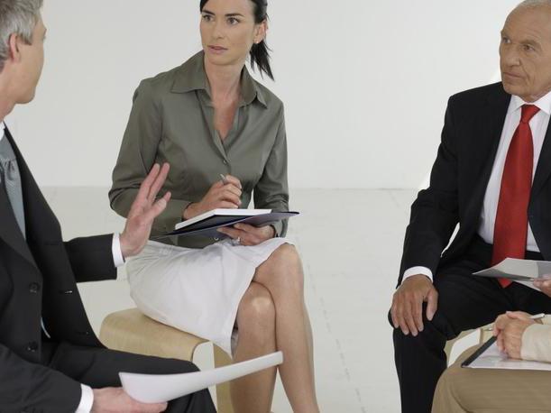 Как и зачем оспаривать сделки вашего должника, если он банкрот