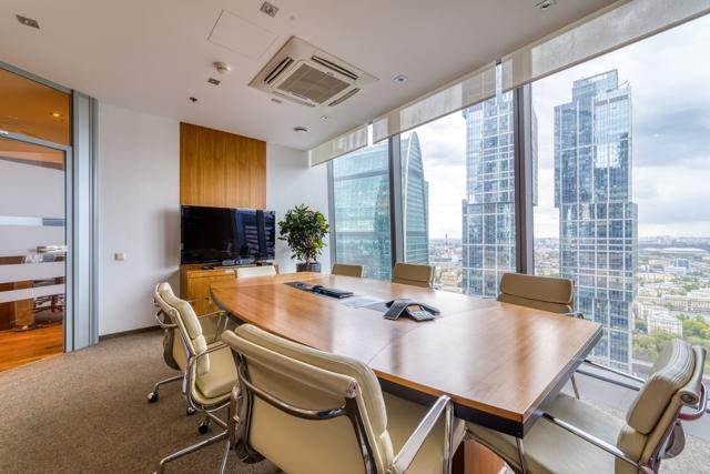 Какие офисы нужны арендаторам сегодня и завтра — мнения