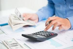 Что влияет на сумму сделки при продаже компании