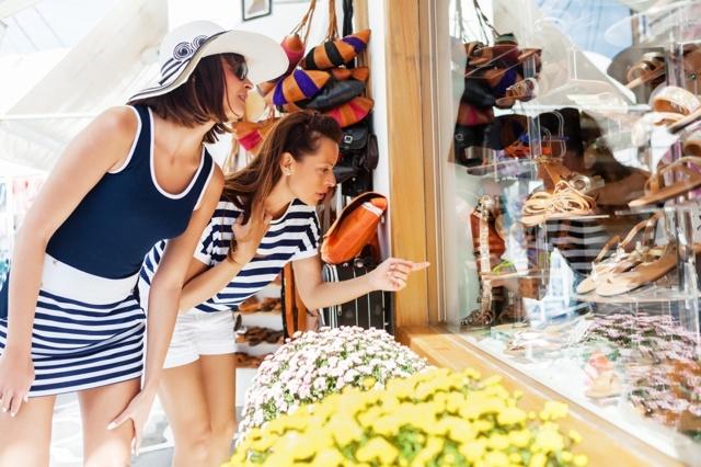 Как рекламному сообщению «достучаться» до потребителя – 5 условий
