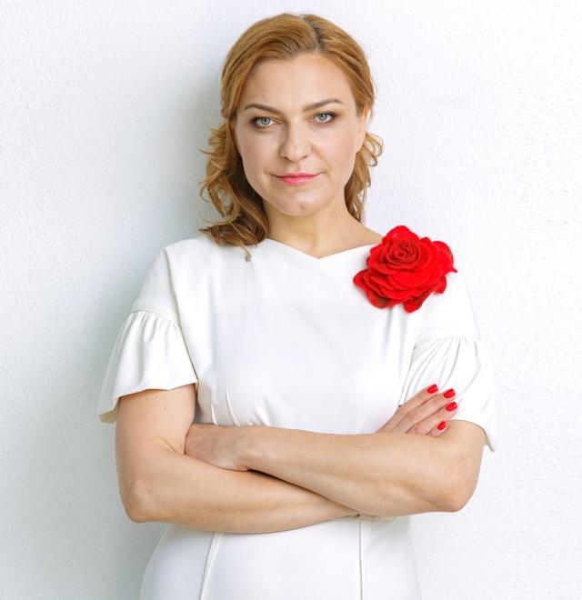 Почему фрилансеры возвращаются в офисы — Наталья Бертош нашла 5 причин скучать по корпорациям