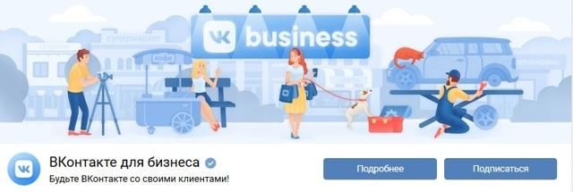 Как устроена Школа робототехники в Минске — большой репортаж «Про бизнес.»