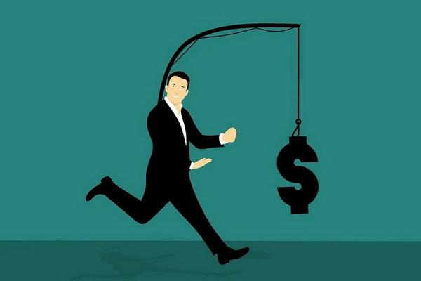 Как мотивировать сотрудников без денег
