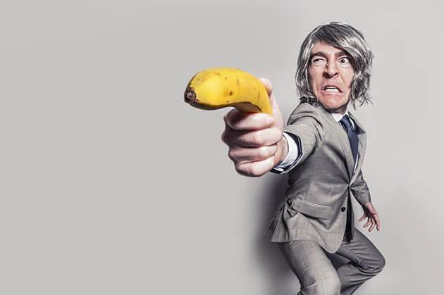 Как «троллить» сотрудников, чтобы они получали от этого удовольствие — и другие примеры геймификации