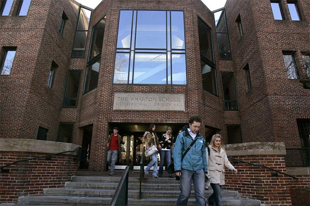 Почему mba в Америке — это круто: опыт белоруски, получившей степень в одном из лучших университетов