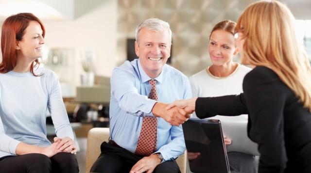Как управлять «дебиторкой» и возвращать ее, когда привычные способы не помогают – советы юриста и адвоката