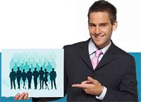 Как выбрать hr-директора: памятка для собственника бизнеса
