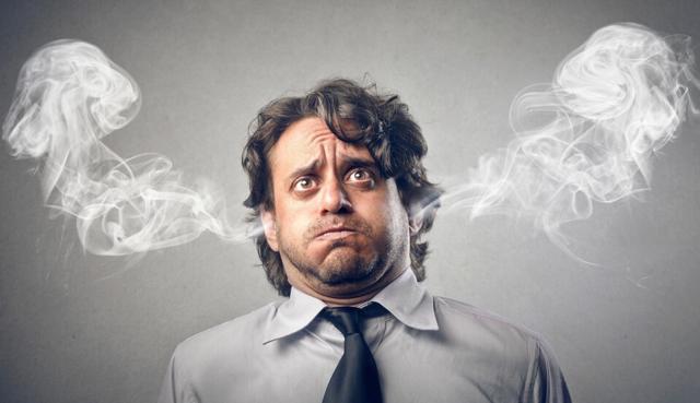 Как выйти из стресса: инструкция по самопомощи