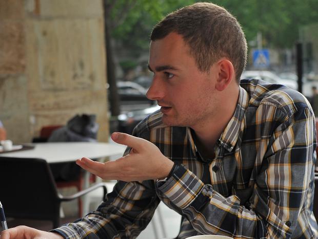 Что даст бизнесу отмена виз в Беларусь – наш опрос