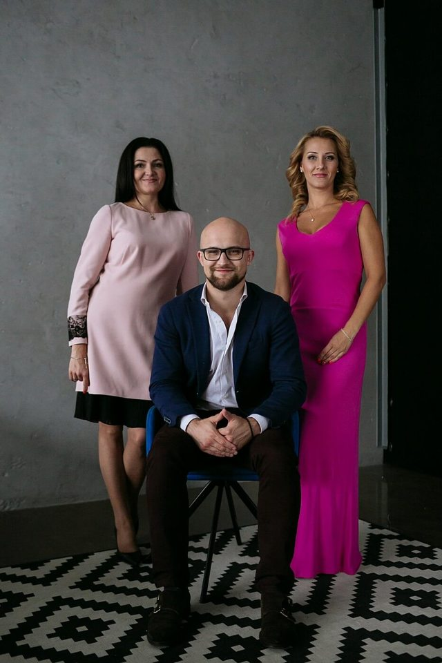 Как повысить репутацию бизнес-тренеров и качество их услуг – мнение Александра Самойлова