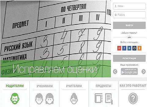 Как запускается и на чем зарабатывает образовательный стартап в Беларуси – опыт effor.by