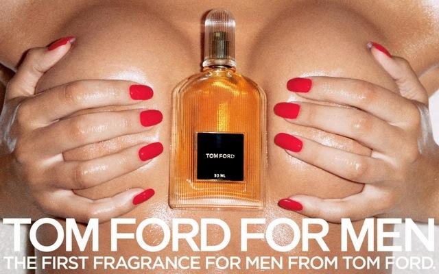 Что получается, когда полуголые красавцы шьют женское белье: markformelle раскрывает результаты скандальной рекламы