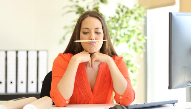 Как убедить секретаря соединить вас с шефом: работа с возражениями