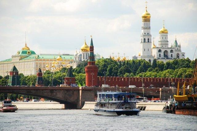 Что происходит с экспортом белорусских компаний в Украину