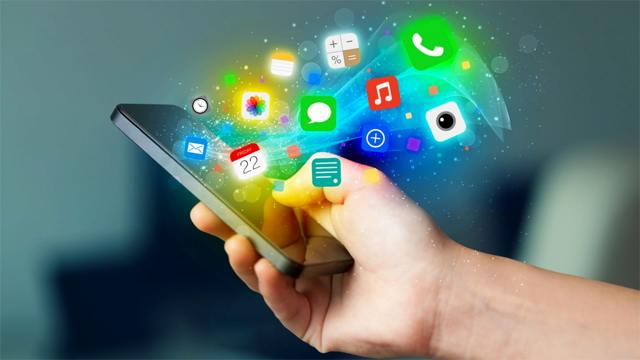 Что нужно знать о создании мобильных приложений для своего бизнеса
