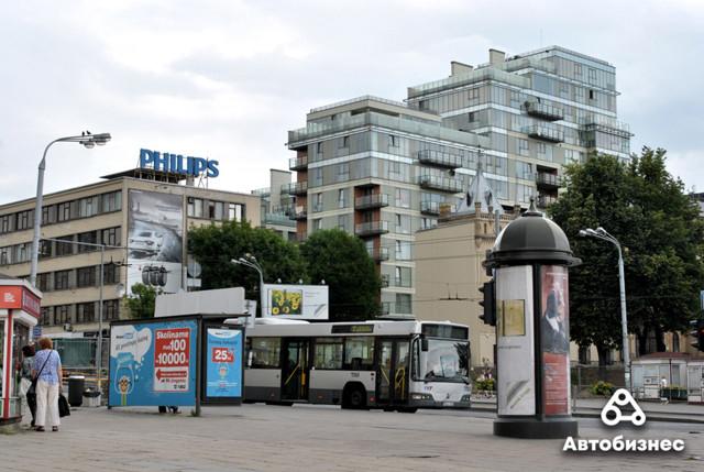 Как заработать на иностранцах: рассказываем, что происходит на рынке въездного туризма в Беларуси