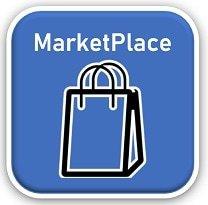 Как торговать на рынке без сертификатов