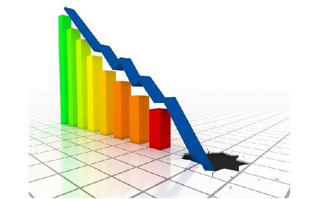 Почему небольшие компании сами виноваты в том, что у них по-прежнему дефицит толковых менеджеров по продажам